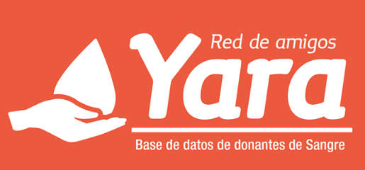 red-de-amigos-yara