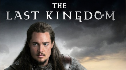 the-last-kingdom